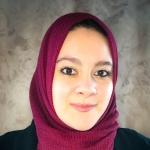Fatmah Berikaa