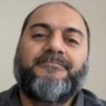 Fayez Khwaja